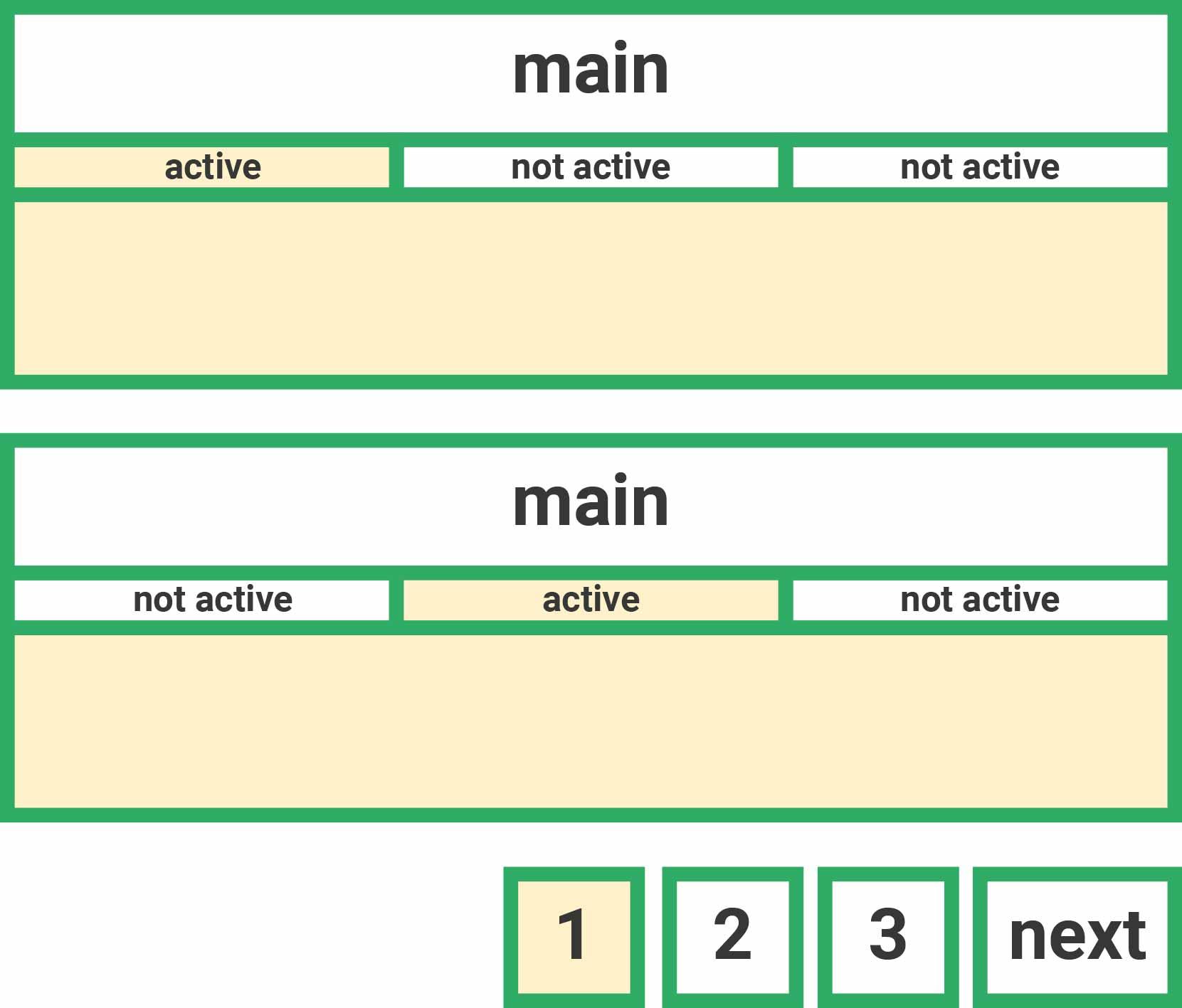 react router redux tutorial