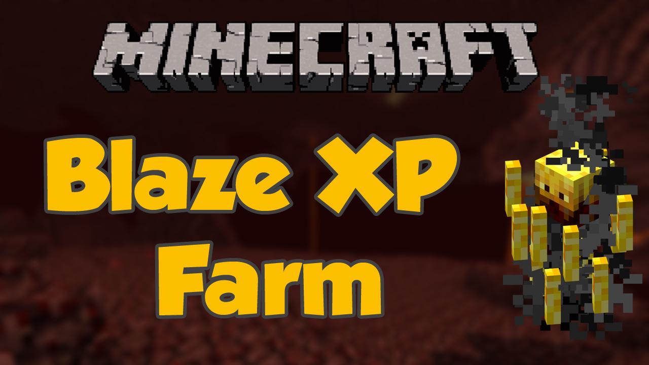minecraft project e tutorial
