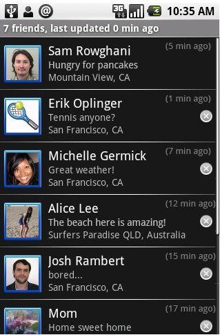 phonegap android app tutorial
