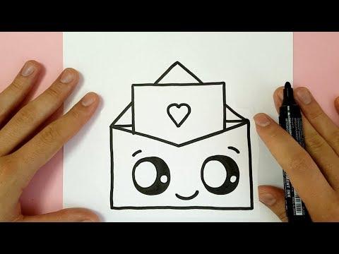 powerdirector tutorial for beginners