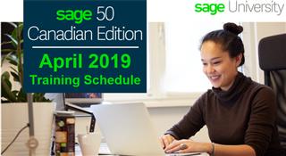 sage 50 tutorial video