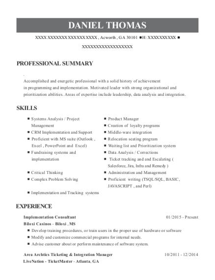 allscripts sunrise clinical manager tutorial