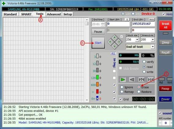 hirens boot cd tutorial