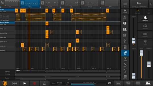 fl studio online tutorial
