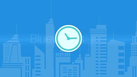 ibm blueworks live tutorial