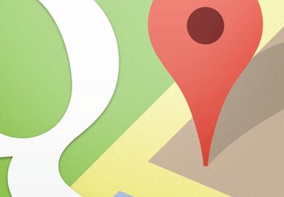 google map maker tutorial