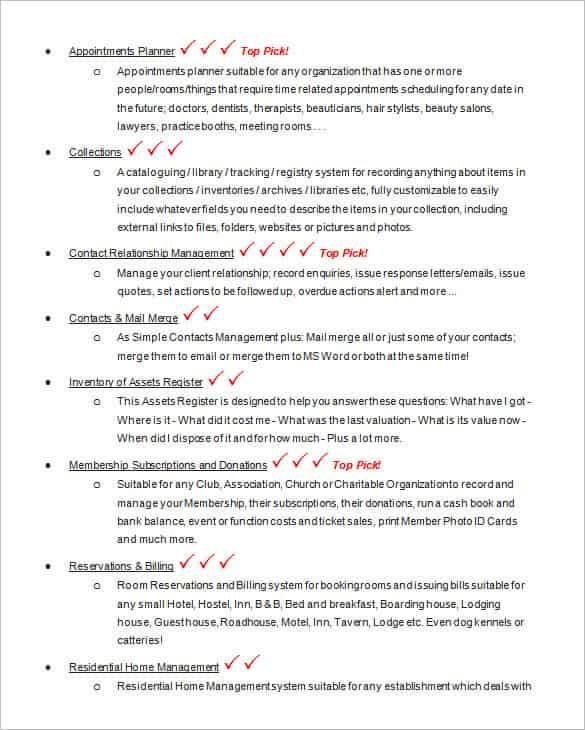 microsoft access 2007 tutorial pdf free download