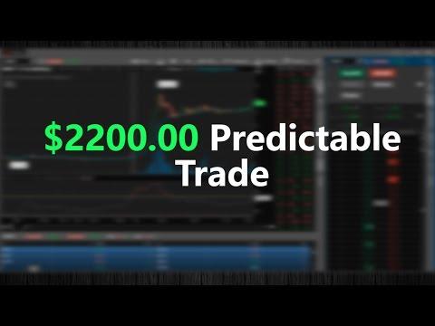 thinkorswim forex trading tutorial