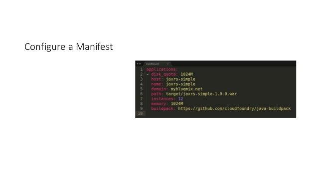 java web application tutorial