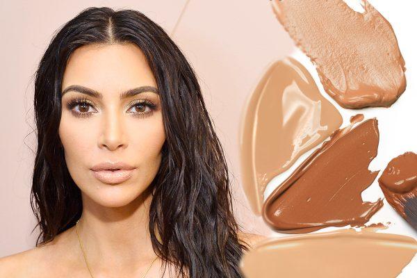 kardashian 3 in 1 tutorial