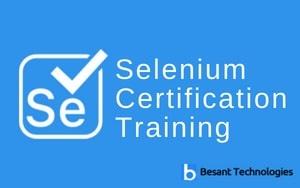 best selenium tutorial for beginners