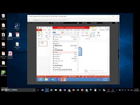 youtube sharepoint 2016 tutorial