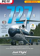 captain sim 727 tutorial