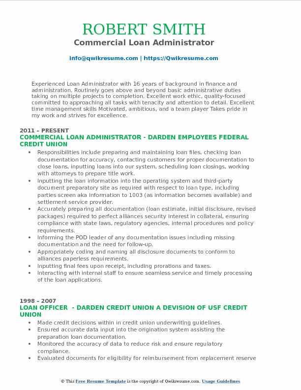 lotus notes administration tutorial