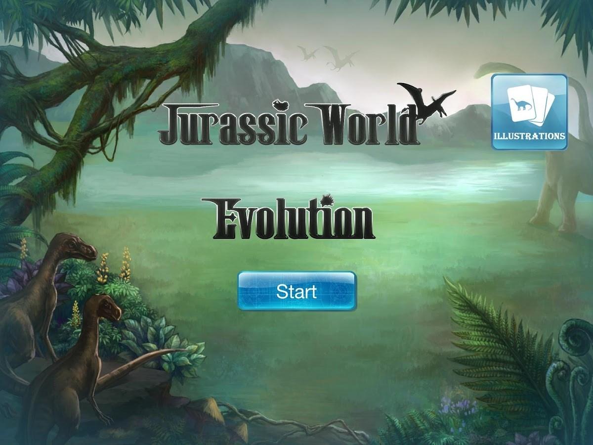 angry birds evolution tutorial