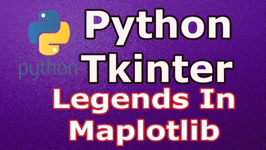 python tkinter game tutorial