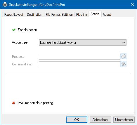 windows api tutorial pdf