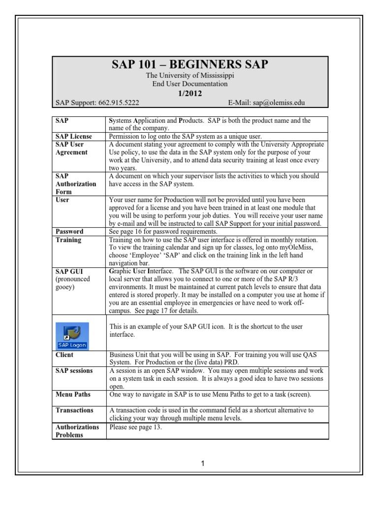 informatica mdm tutorial for beginners pdf