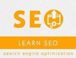 best seo search engine optimization tutorial