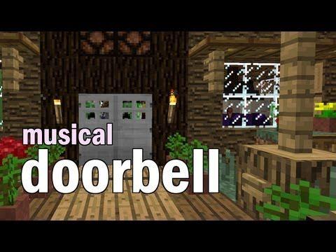 minecraft note block song tutorial mario