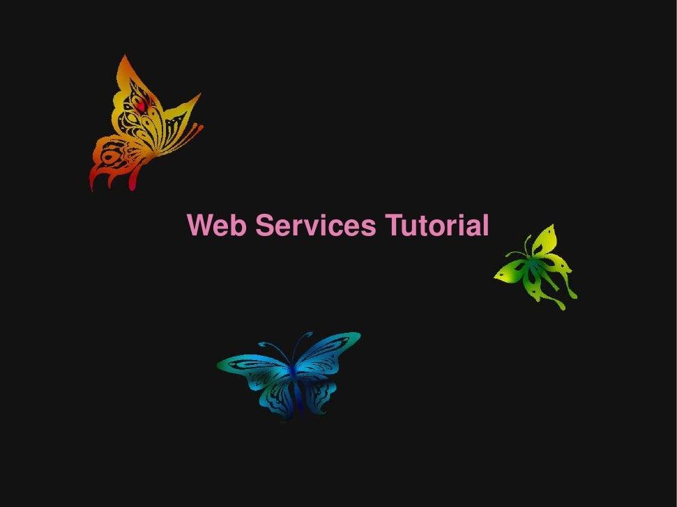 boa web server tutorial