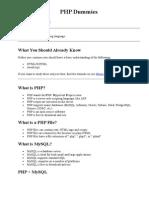rdlc report tutorial pdf