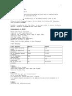 as400 rpg programming tutorial