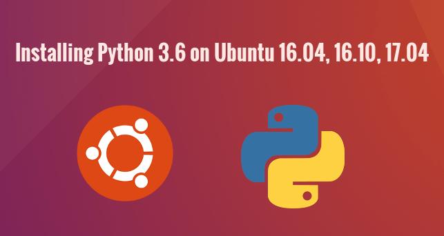 ubuntu server tutorial for beginners pdf