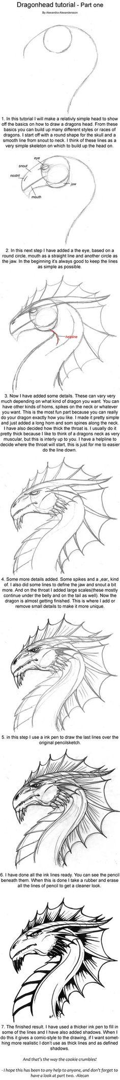 dragon age tactics tutorial