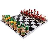 chess tutorial for kids