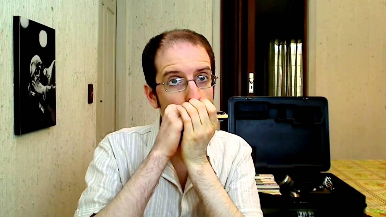 love me do harmonica tutorial