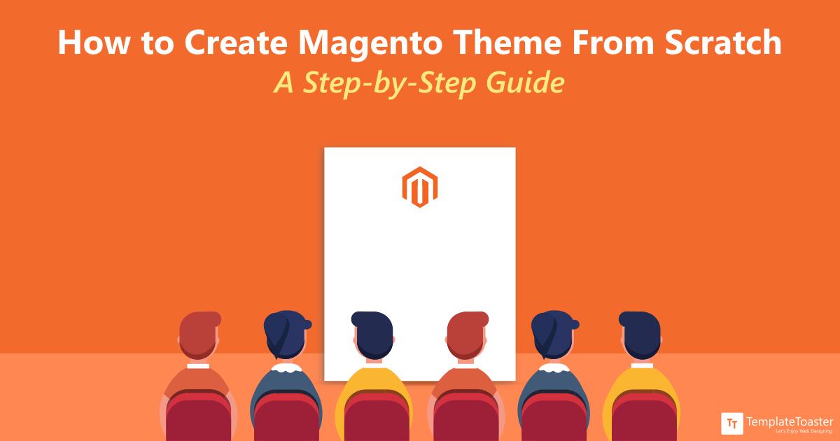 magento tutorial for beginners developer pdf