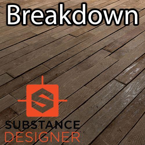substance painter tutorial pdf