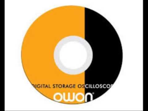 digital storage oscilloscope tutorial