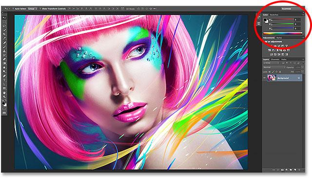 adobe color cc tutorial