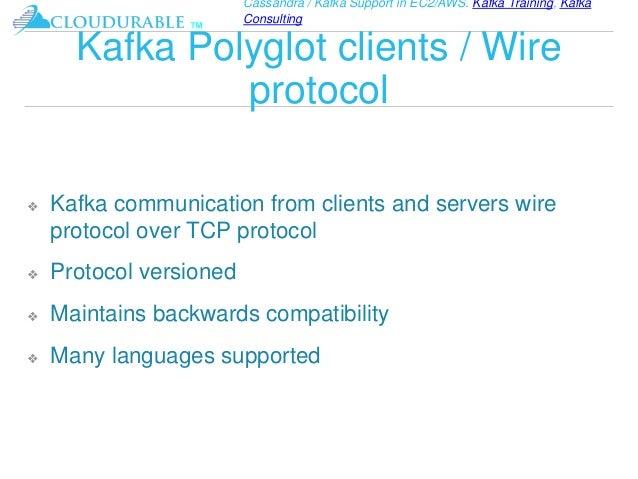 1 wire protocol tutorial