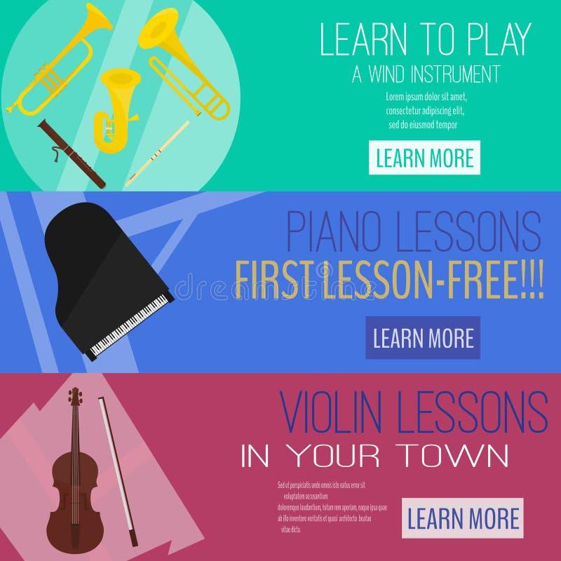 wind akeboshi piano tutorial