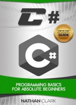 c programming video tutorial for beginners free download