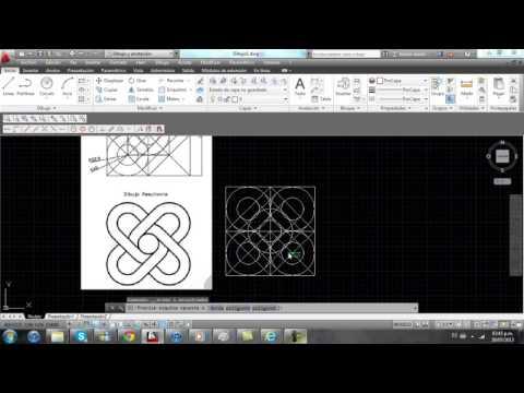 autocad 2013 tutorial video