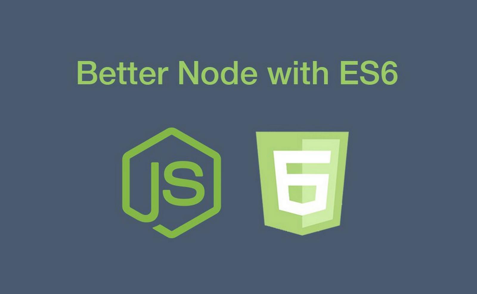 node js game tutorial