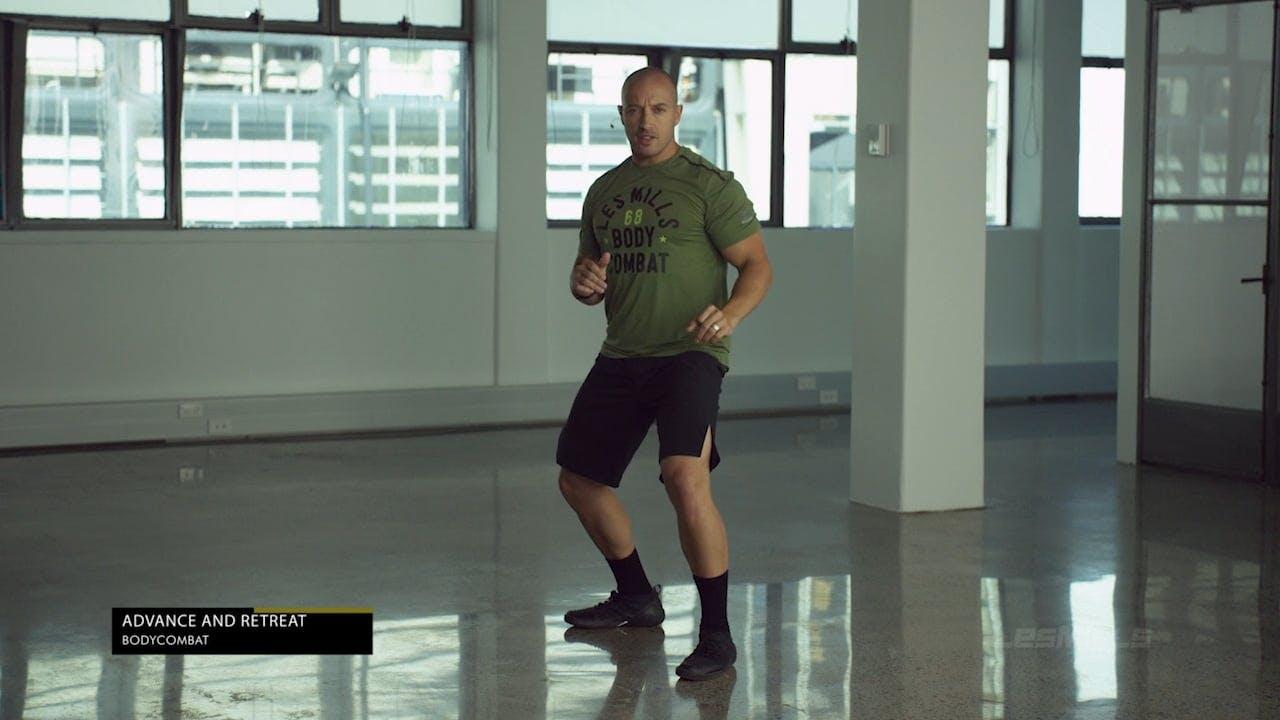 anytime fitness equipment tutorial