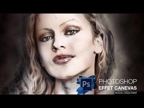 photoshop 7 tutorial francais