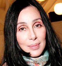 sunken eyes makeup tutorial