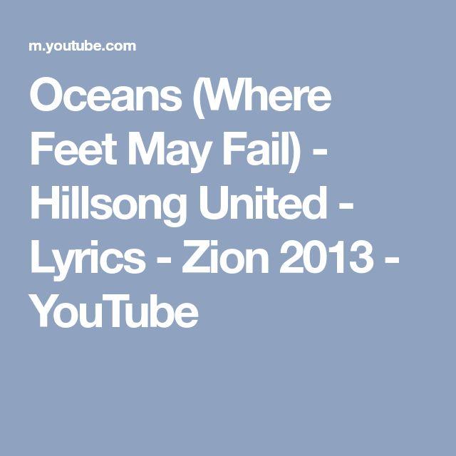 oceans hillsong piano tutorial