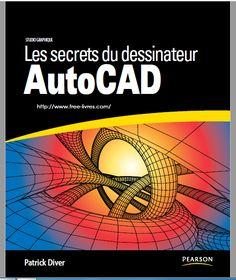 autocad architecture 2015 tutorial pdf free download