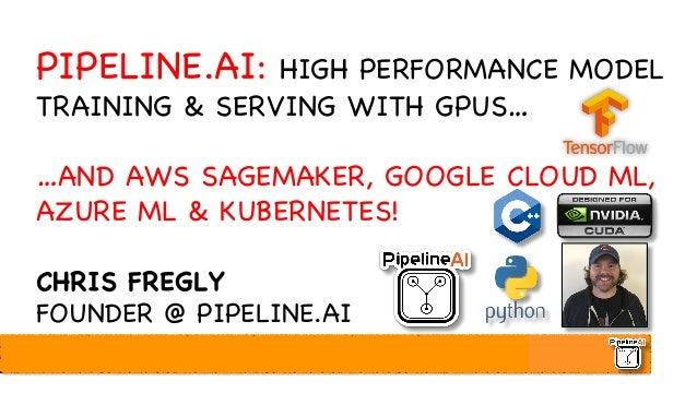 aws data pipeline tutorial