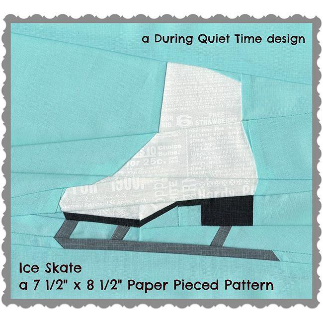 boston common quilt tutorial