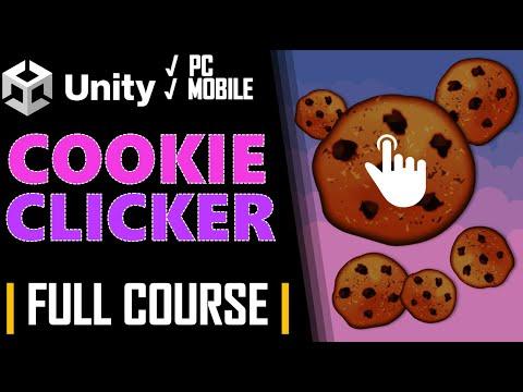 c# 2d game tutorial