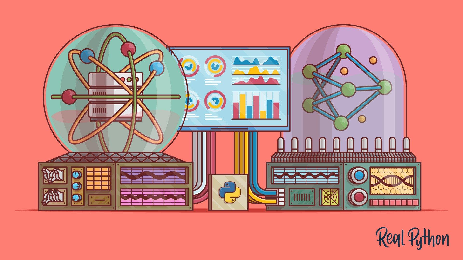data scientist workbench tutorial