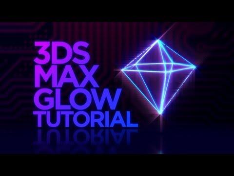 cloth simulation maya tutorial